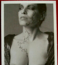 IMAGES OF JOSEPHINE - Individual Card #37 - Comic Images - Fantasy Art - 1997