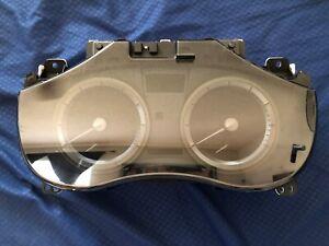 2007 2008 07 08 Lexus ES350 Speedometer Instrument Gauge Cluster 83800-33B7058