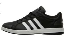 adidas Neo Mens Oracle VII Trainers - Black- UK MENS 9.5 (new without tags)
