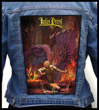 JUDAS PRIEST - Sad Wings..--- Giant Backpatch Back Patch / Gamma Ray Primal Fear