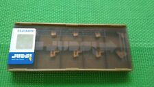 ISCAR TAG N3UT IC830 10 PCS CARBIDE INSERTS