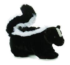 "Aurora Lil' Sachet Skunk Mini Flopsie 8"" Plush Beanbag"