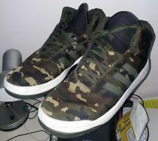 scarpe adidas uomo camo