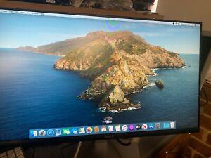 Refurbished Apple Mac Mini 8GB RAM 500GB Catalina Logic Pro FCP Photoshop