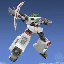 Bandai Super Minipla The King of Braves GaoGaiGar King J-Der 28cm Figure