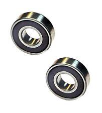 Dewalt Dw718 / Dws780 / Dw708 Miter Saw Ball Bearing (2 Pack) # N127530-2pk