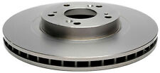 Disc Brake Rotor Front ACDelco Pro Brakes 18A1695 fits 02-06 Acura RSX