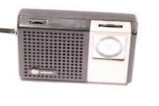 Rare Vintage PYE Pippin 1120 Transistor Radio LW/MW