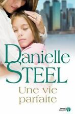 Une Vie Parfaite (French Edition)-ExLibrary