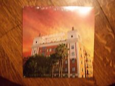TRANS AM California Hotel - NEW SEALED Record Store Day 2017 LP
