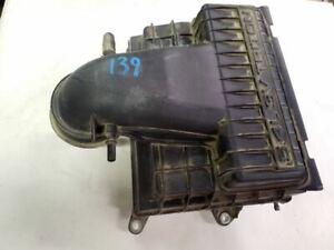 5.4L 5.4 Air Filter Cleaner Box Fits 04 05 06 07 08 Ford F150 F250 F350