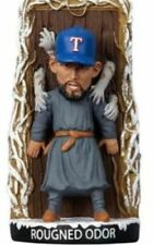 TEXAS RANGERS Sga Rouged Odor Game Of Thrones Bobblehead 9/21