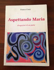 L53> Aspettando Maria - Franco Conti - 1987