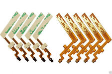10Pcs CANON 18-55MM LENS FOCUS FLEX CABLE REPLACEMENT REPAIR PART 18-55 MM HOT