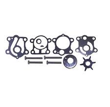 Yamaha 40-50 HP Impeller Repair Kit 6H4-W0078-A0-00 6H4-W0078-00-00 1984-94
