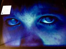 Porcupine Tree Fear of a Blank Planet 2LP vinyl Steven Wilson REMASTER SEALED