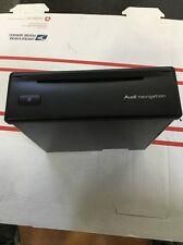Audi A4 S4 B5 A6 Allroad C5 A8 A8L S8 D2 TT Navigation CD Disc Reader Unit Drive