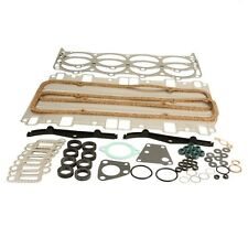 For Land Rover Range Rover Cylinder Head Gasket Set Payen STC 1641