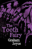 The Tooth Fairy by Joyce, Graham | Paperback Book | 9780575082632 | NEW