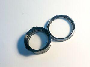 Ultra Rare ESCOT Bay III Close Up Lens filter for 2.8F, 2.8E, etc