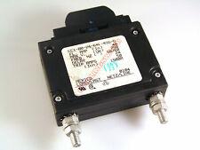 Carlingswitch CC1-B0-24-640-45G-D Circuit Breaker 40A OM0626