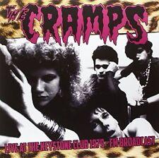 Live LP Vinyl Records Release Year 1979