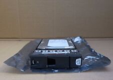 Dell Compellent 3 to 7.2k SAS HDD sc8000 0967319-02 hnw-3t72-sas6-ces2-dd - Comp