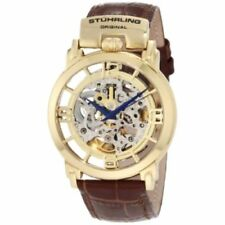 Relojes de pulsera automático Clásico de hombre