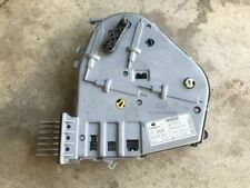 FORD TERRITORY SY2 FALCON FG SINGLE ZONE HIM MODULE 2009 2010