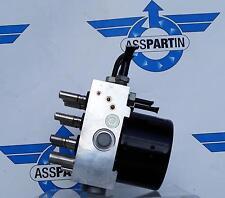 ABS-Hydraulikeinheit für Volvo C70 II / S40 II / C30 / V50 mit DSTC (31317379)