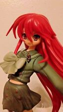Shakugan no Shana Flame Haze Figure. New in Box