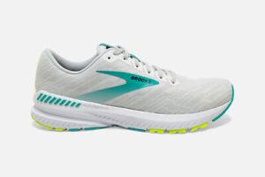 Brooks Ravenna Running Shoes Womens Ladies Support Light Trainers UK 4.5 EU 37.5