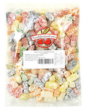 SweetGourmet Imported Gustaf's Jelly Babies Candy, 2.2Lb FREE SHIPPING!