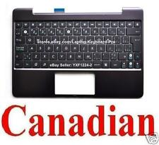 Keyboard + TopCase for ASUS Eee Pad Transformer Prime TF201 CA