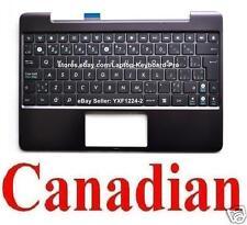 ASUS Eee Pad Transformer Prime TF201 Keyboard - TOPCASE CA