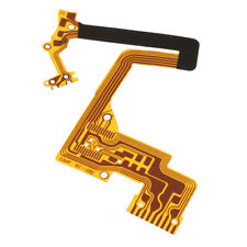 Lens Aperture Assembly Flex Cable Replacement for Ricoh GR1/GR1S/GR1V/GR21