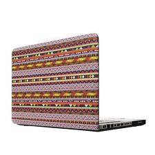 "Laptop Painted Matte Hard Case Cover Shell for MacBook Air Pro Retina 11""13""15"""