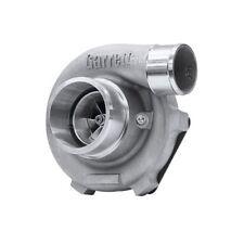 Garrett 856800-5007S GTX2867R Gen II / T25 / 5 bolt 0.64 A/R Turbocharger