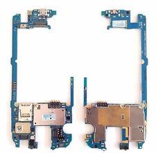 100% Original Genuine Unlocked Motherboard for LG G4 H815 Clean IEMI 32MG
