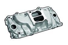 Engine Intake Manifold-Base Professional Prod 53001