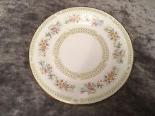 Royal Doulton Minton Broadlands Porcelain Side Plate 16.75cm Diameter