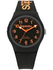 Reloj Superdry Syg164b Urban Style unisex