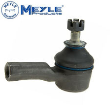 Front Outer Steering Tie Rod End MEYLE for HONDA ACCORD ACURA INTEGRA