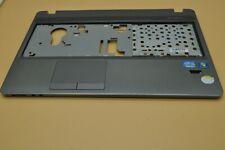 HP ProBook 4530S Palmrest & Touchpad -28A