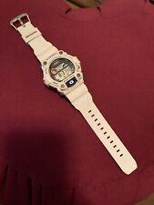 Casio G8900A-7 Wrist Watches For Men