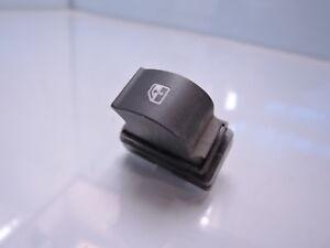 Power Elektrischer Fensterheber Schalter für Fiat Linea 4Way
