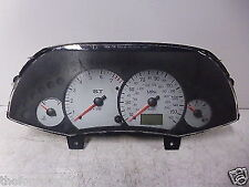 FORD Mondio & FORD  FOCUS /CMAX/INSTRUMENT CLUSTER SPEEDO CLOCKS REPAIR SERVICE