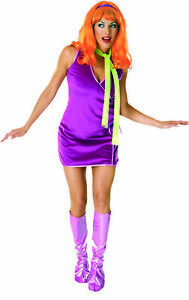 Daphne Costume for Women