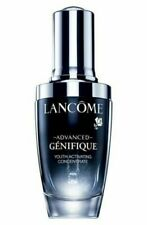 75ml Lancome Advanced Genifique Youth Activating Concentrate Serum 100% Genuine