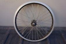 old school bmx rims,wheels,ACS,SKYWAY,ARAYA,UKAI,GT,PLASTIC WHEEL,OGK